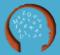 apedys des 2 savoies logo